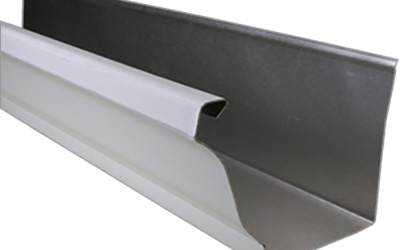 What you should know about gutter maintenance