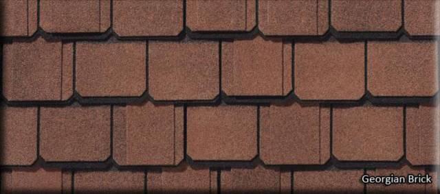 Grand Manor Flynn Roofing