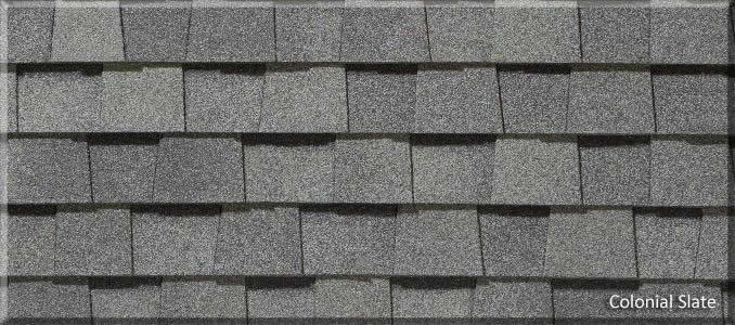 Landmark Premium Flynn Roofing