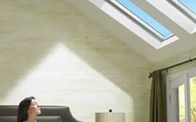 5 Things to think about before installing a skylight