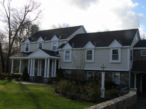 Hingham, MA Roofing Services