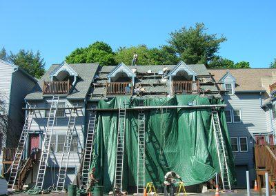 roofing 2010-merrymount rd quincy 016