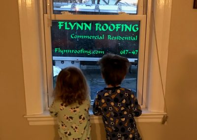 flynnroofing