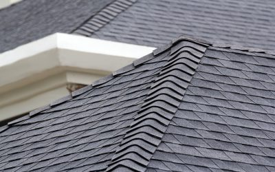 Tips For Selecting The Best Roofing Company Contractors in Massachusetts