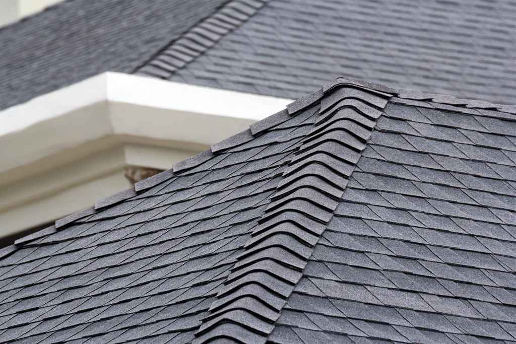 The Best Roofing Company In Hayward