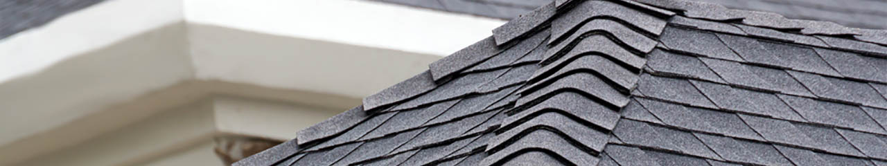 MA Residential Roofing Services
