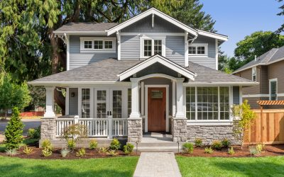 Spring Cleaning: Prepare your roof for Spring