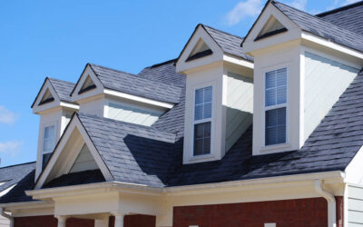 Learn How A New Roof Pays You Back