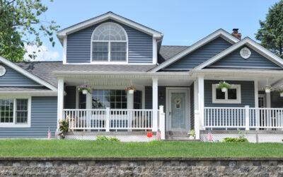 Your Summer Roof Maintenance Checklist: Tips for Massachusetts Residents