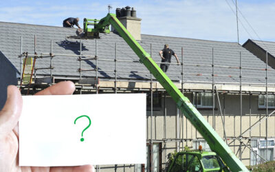 Fourteen Questions To Ask Roofing Companies Before Hiring Them